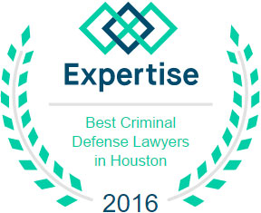 houston criminal defense attorney - expertise